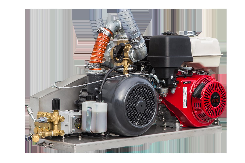 Motoren/Pumpen 1 thumb