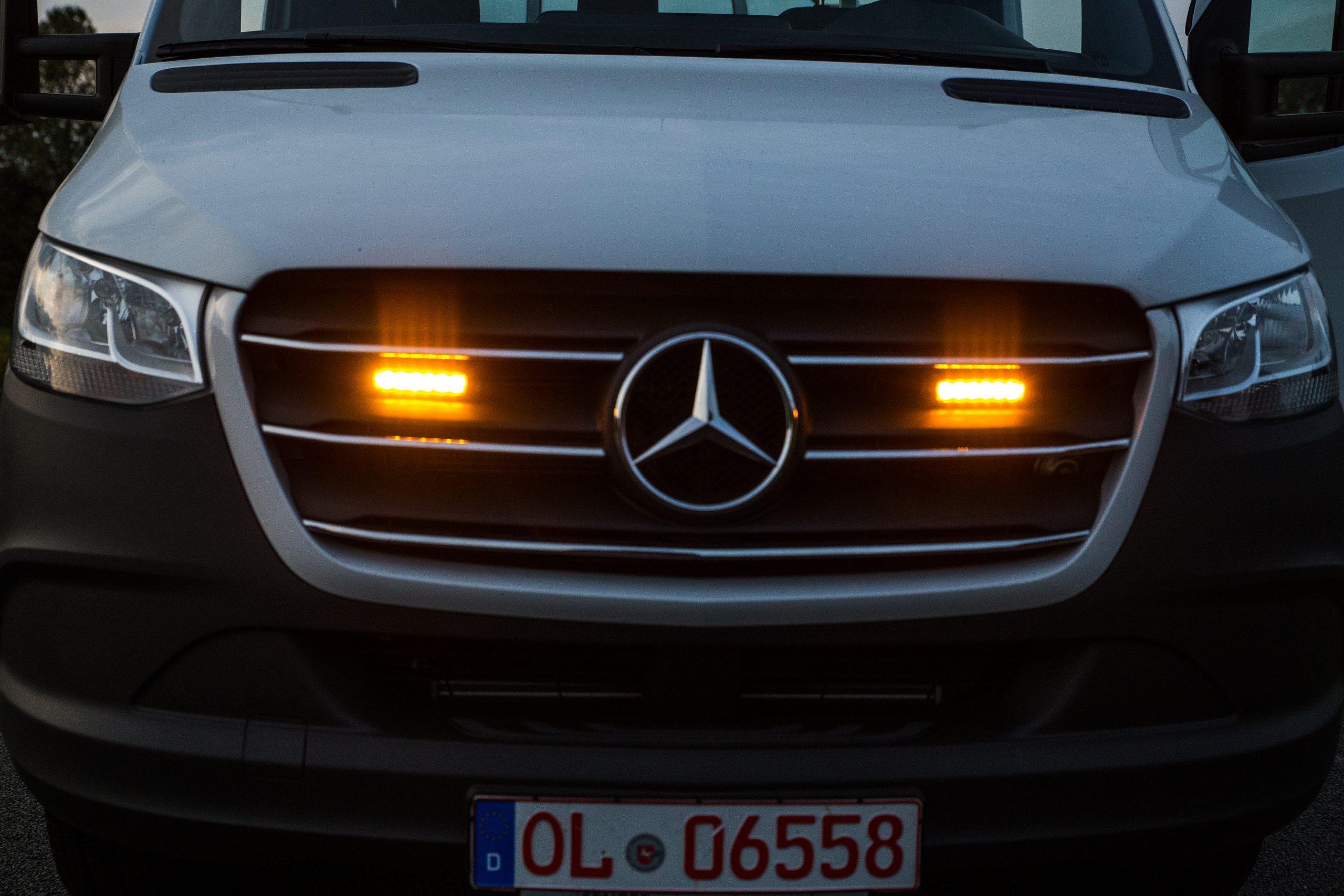 LED Warnlicht 0 thumb